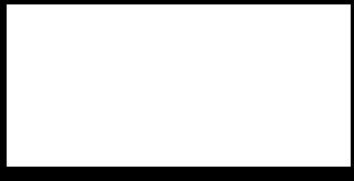 センター南 美容室Relations-039